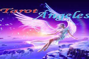 tarot-angeles