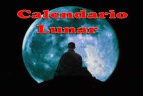 calendario-lunar