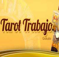 tarot-gratis-trabajo