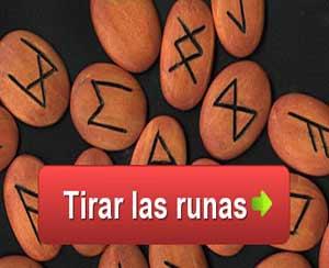 el-tarot-de-runas