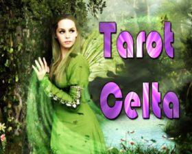 tarot-celta