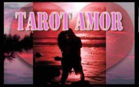tarot-amor