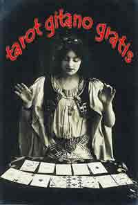 tarot-gitano-gratis
