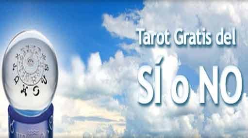 tarot-si-o-no