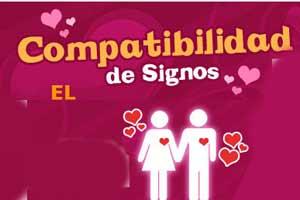 compatibilidad-de-signos