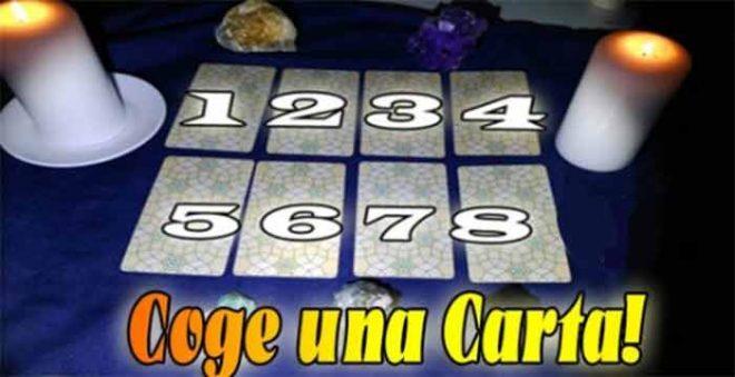 Elige dos cartas