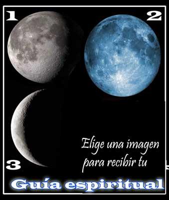 Elige una imagen