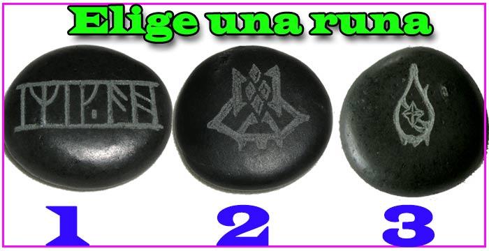 runas misticas