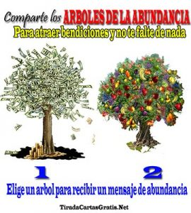 Guia esoterica de la abundancia
