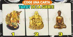 tarot budista