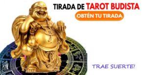 Tarot Raider