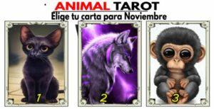 tarot-de-los-animales