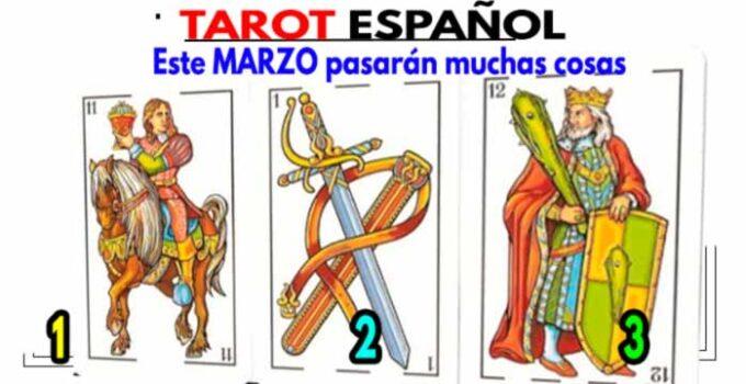 juegos de cartas española