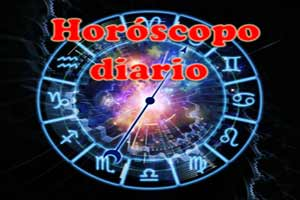 horoscopo-diario