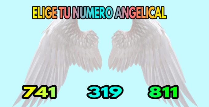 tarot de los ángeles gratis
