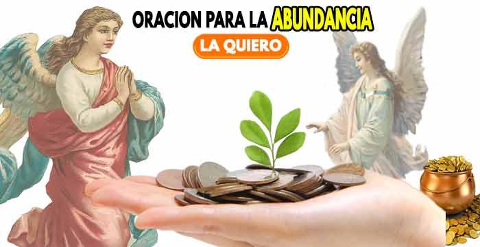 oracion para eliminar deudas