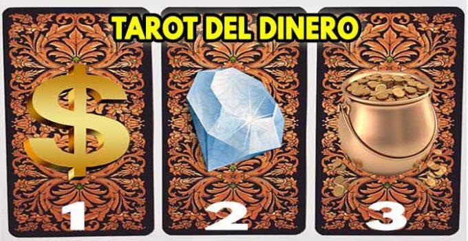 Tarot de la fortuna