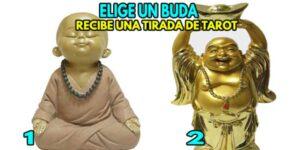 ☄ Tarot Tibetano Mistico
